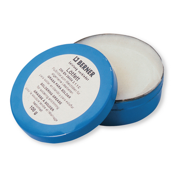 SOLDER GREASE CAN 100 LRG.